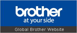 Brother machinery business
