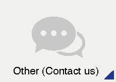 Other (Contact us)