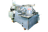 Gleason bevel gear cutting machine s#108